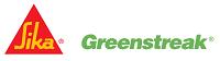 Greenstreak Logo