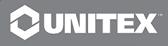 Unitex Logo