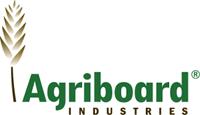 Agriboard Logo