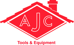 AJC Hatchet Co Logo