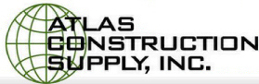 Atlas Construction Logo