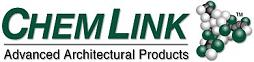 Chem Link Logo