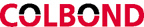 Colbond Logo
