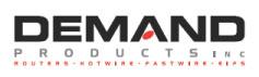 Demand Logo