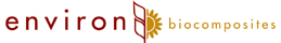 Environ Biocomposites Logo