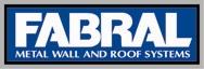 Fabral Logo