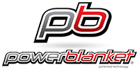 Powerblanket Logo