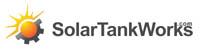 SolarTankWorks Logo