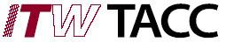 ITW TACC Logo