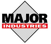 Major Industries Logo
