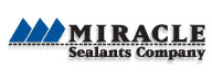 Miracle Sealants Logo