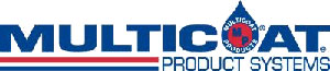 Multicoat Products Logo