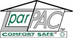 par / PAC Logo
