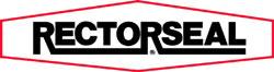 RectorSeal Logo