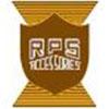 RPS Accessories Logo