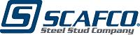 SCAFCO Logo