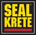 Seal-Krete Logo