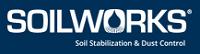 Soilworks Logo