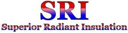 Superior Radiant Logo