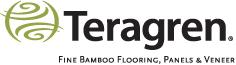 Teragren Logo