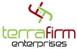 Terrafirm Logo
