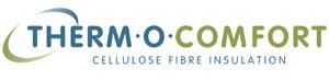 Therm-O-Comfort Logo
