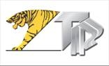 Tiger Profiles & Insulation LLC Logo