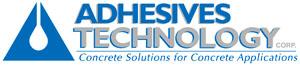 Adhesives Technology Logo