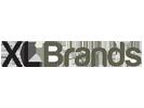 XL Logo