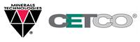 CETCO Logo