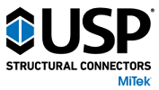 USP (Covert Epoxies) Logo