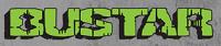 Demolition Technologies Logo