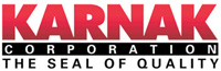 Karnak Logo