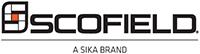 Sika Scofield Logo