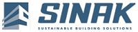 Sinak Logo