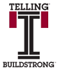 Telling Industries  Logo