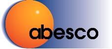 Abesco Logo
