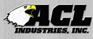 ACL Industries Logo