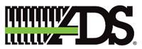 ADS Pipe Logo