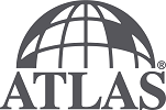 Atlas Molded Products Logo