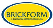 Brickform Logo