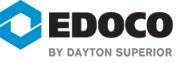 Edoco by Dayton Logo