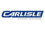 Carlisle SynTec Logo