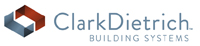ClarkDietrich Logo