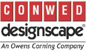 Conwed / Owens Corning Logo