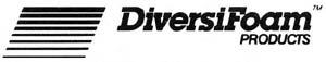DiversiFoam Logo
