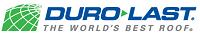 Duro-Last Logo