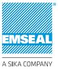 EMSEAL Logo