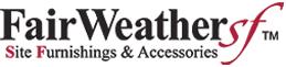 FairWeather Tree Grates Logo