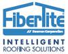 FiberTite Logo